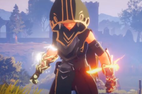 What is max class rank in Spellbreak?