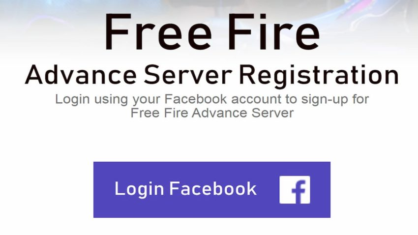 How To Download Free Fire Ob24 Advance Server Apk Gamepur