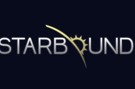 Best Starbound mods (2020)