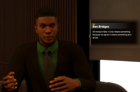 Can you add draft classes to MyGM in NBA 2K21?