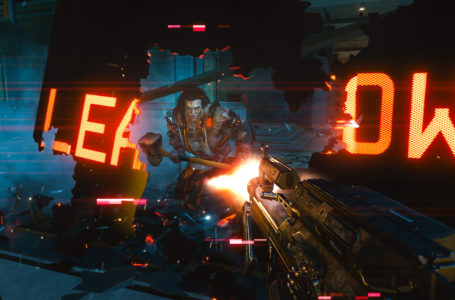 Does Cyberpunk 2077 have microtransactions?