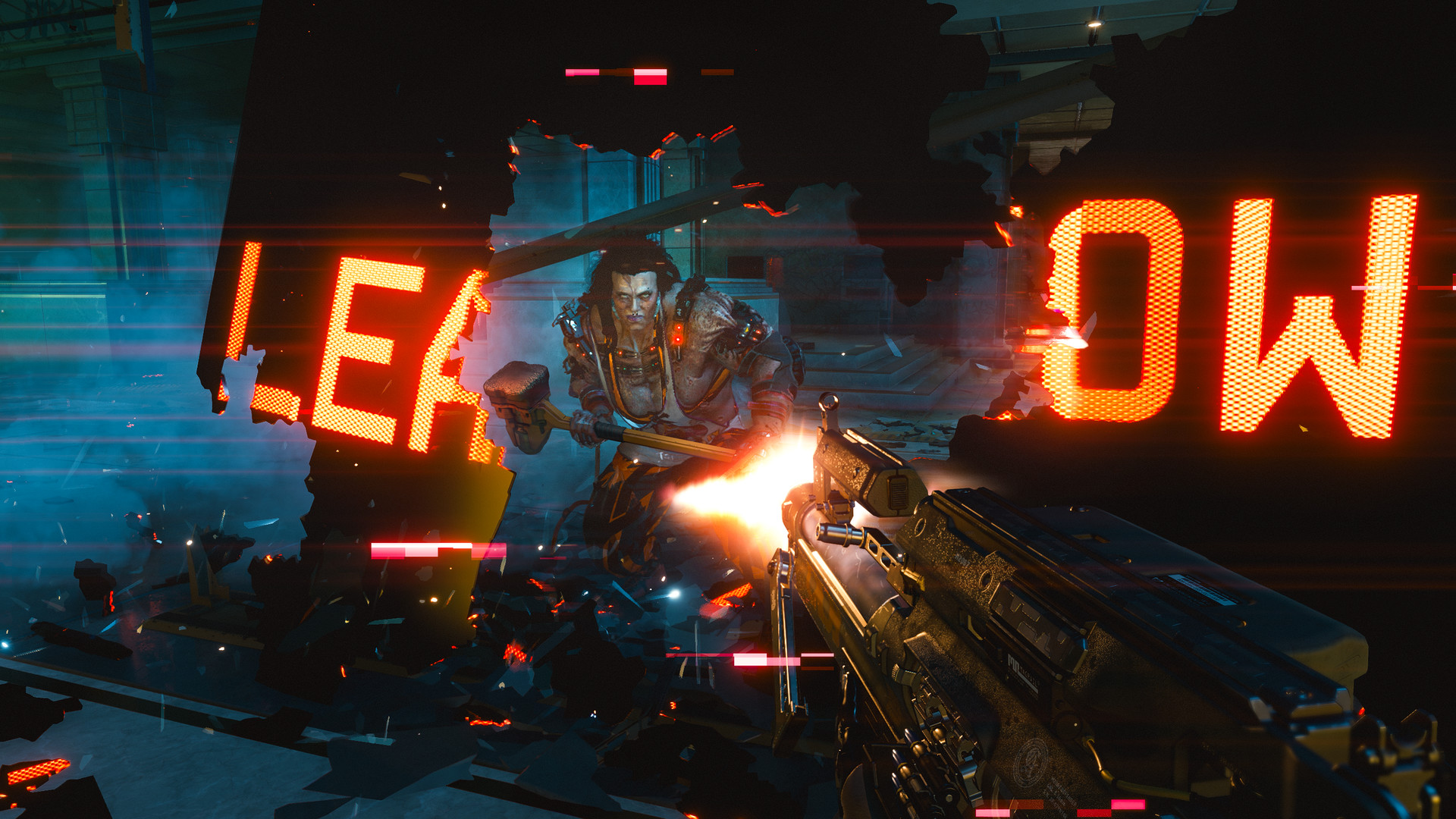 Does Cyberpunk 2077 have microtransactions? | Gamepur