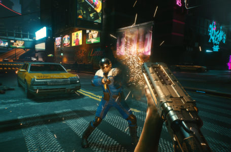 How much does Cyberpunk 2077 cost on PS5 and Xbox Series X?