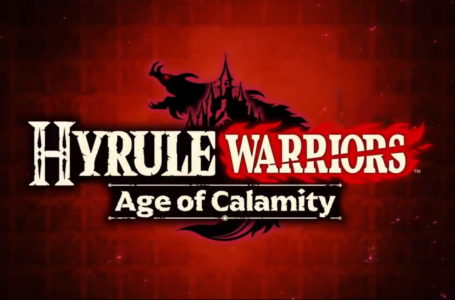 How to use amiibo in Hyrule Warriors: Age of Calamity and what they can get you