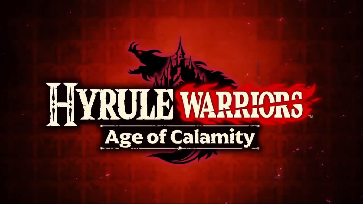 How To Use Amiibo In Hyrule Warriors Age Of Calamity And What They Can Get You Gamepur