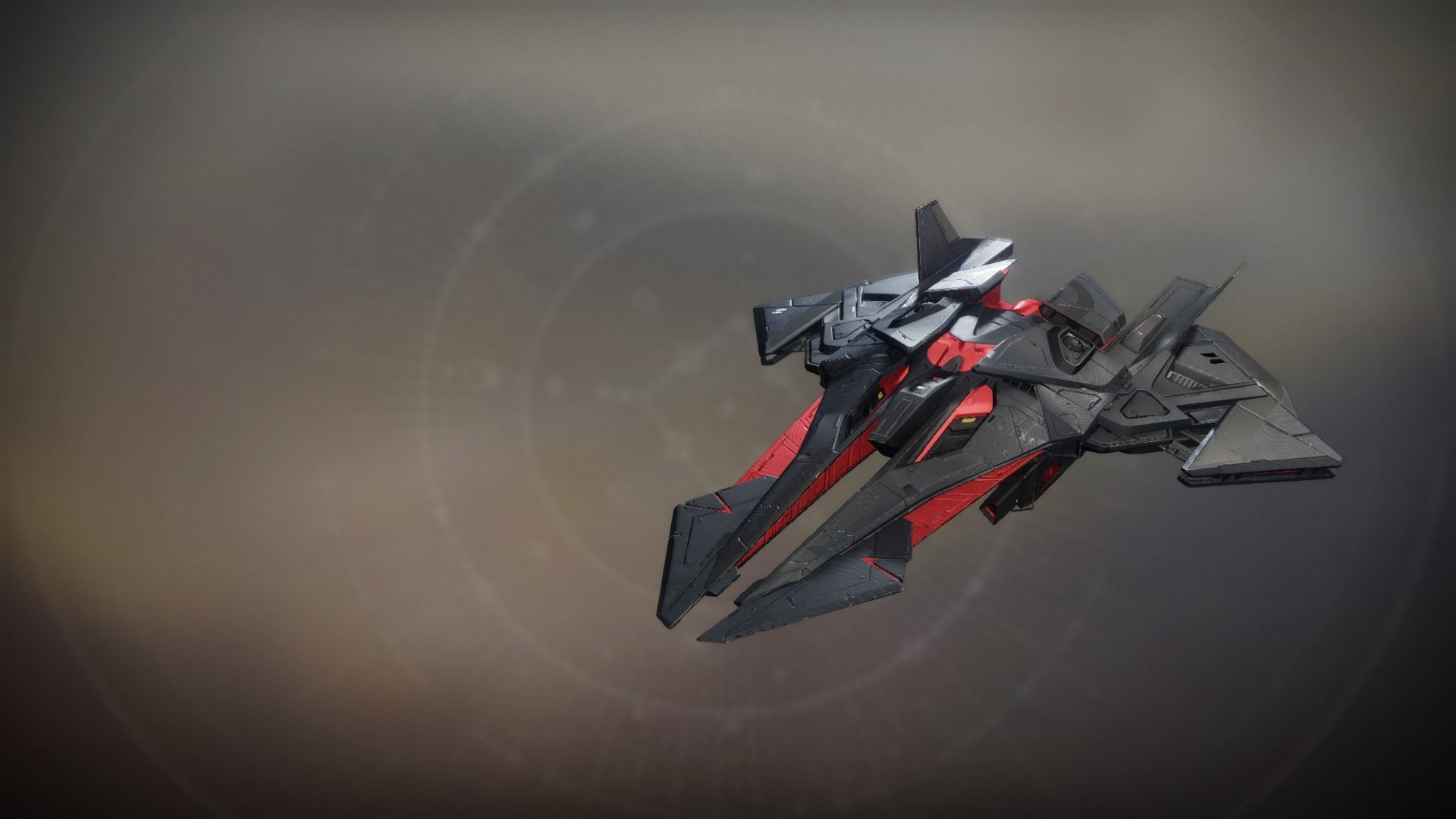 How to get the Platinum Starling Exotic Ship in Destiny 2 | Gamepur