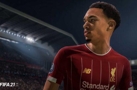 All FIFA 21 Ultimate Team Season 1 rewards