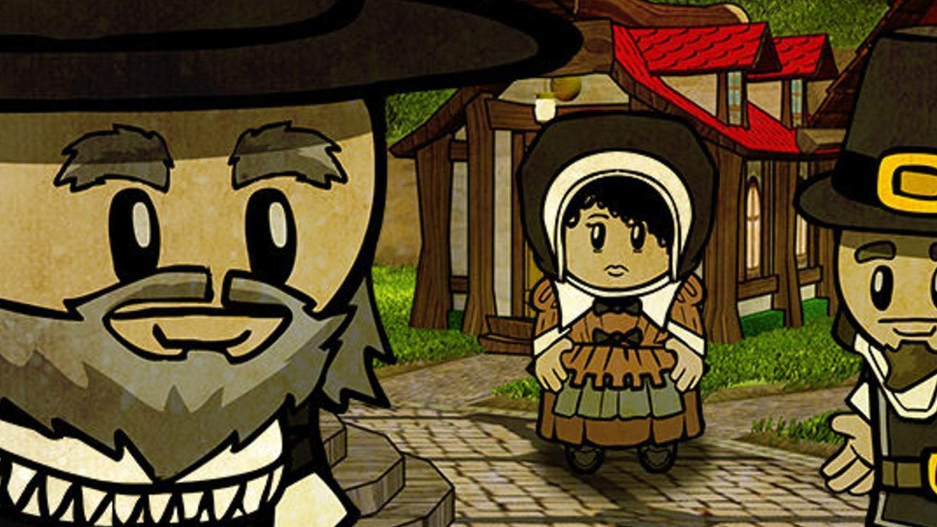 All Town of Salem roles, explained