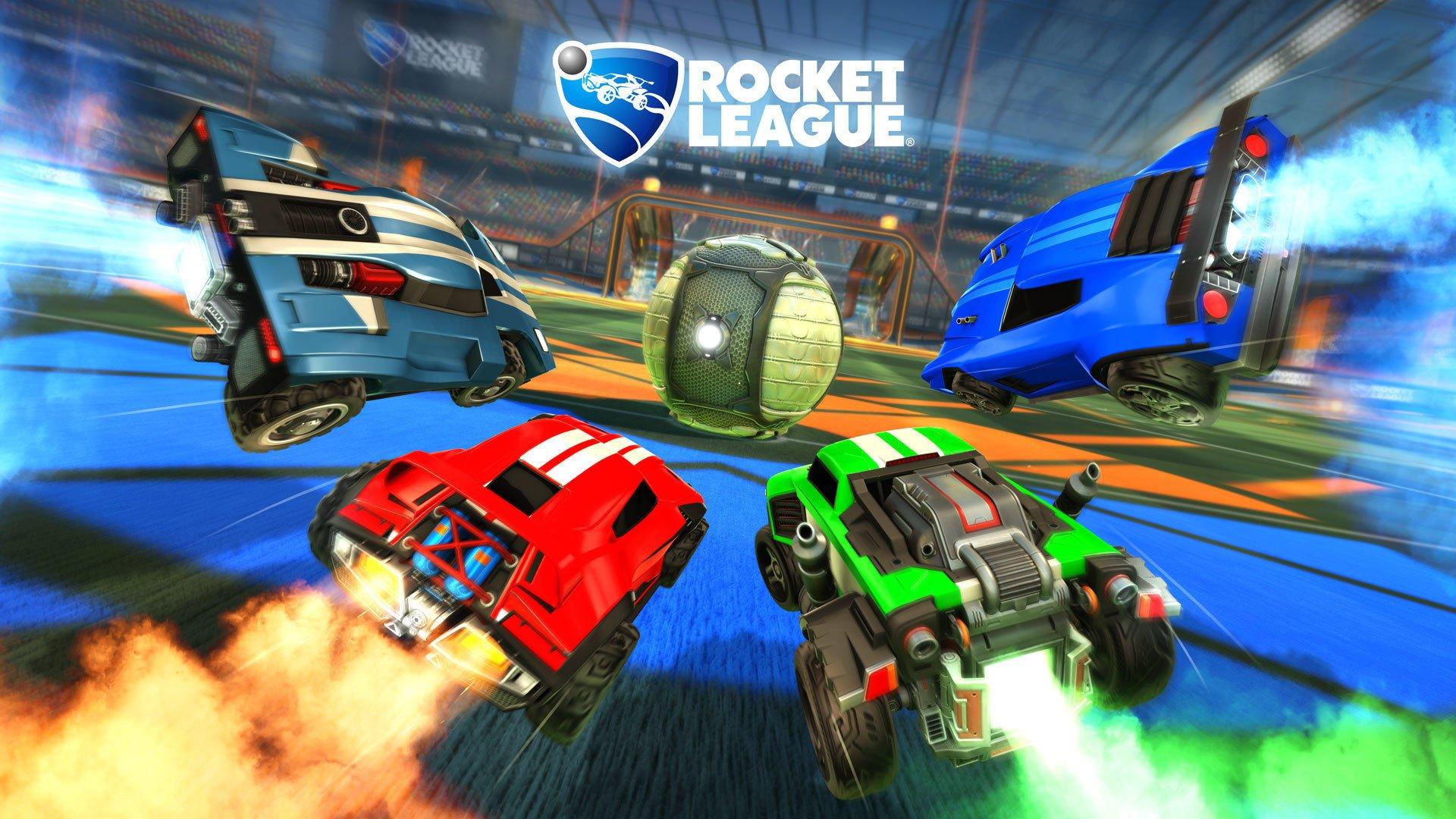 Are Rocket League Servers Down?