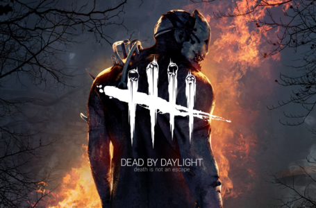 All killers in Dead by Daylight, ranked