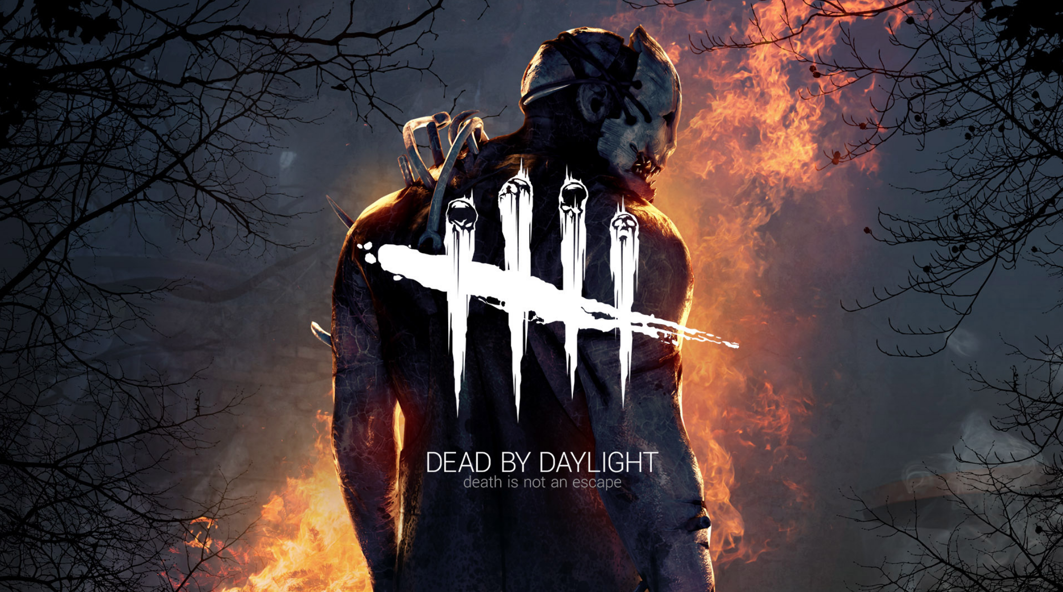 All Dead By Daylight killers, ranked