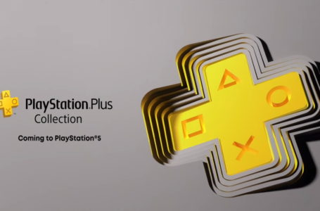 PlayStation Plus Collection games are redeemable for PS4 through a workaround