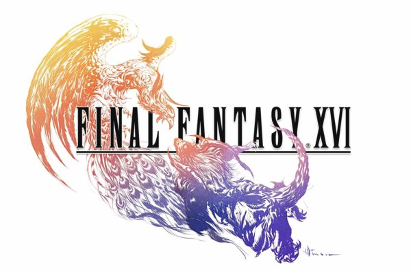Is Final Fantasy XVI coming to Xbox?