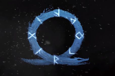 Is God of War Ragnarok coming to PC?