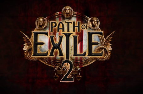 What is the release date of Path of Exile 2?