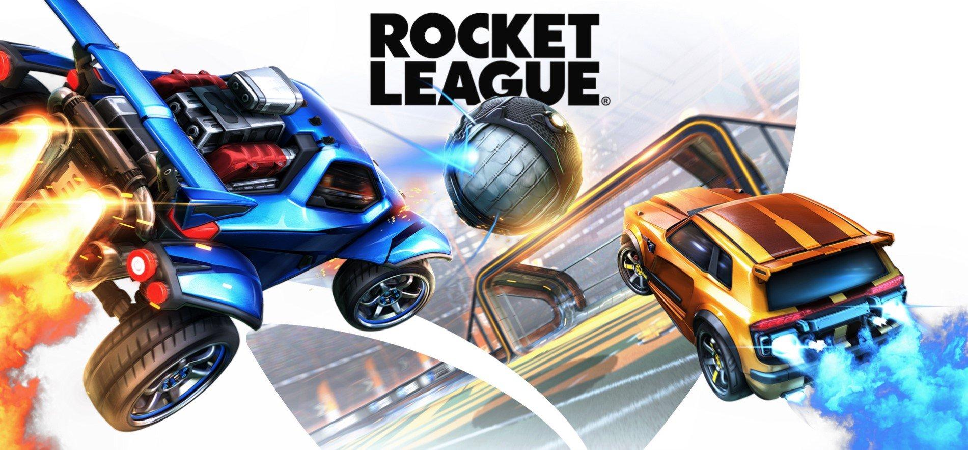 Rocket League Hitboxes, explained