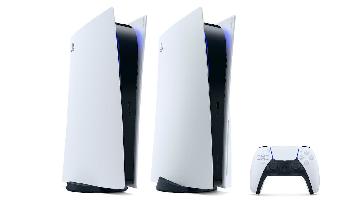 How big is the PlayStation 5? – dimensions, measurements, and size comparisons