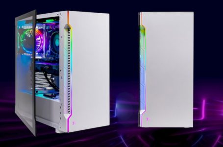 Best Prebuilt Gaming PCs Under $1000 (2020)