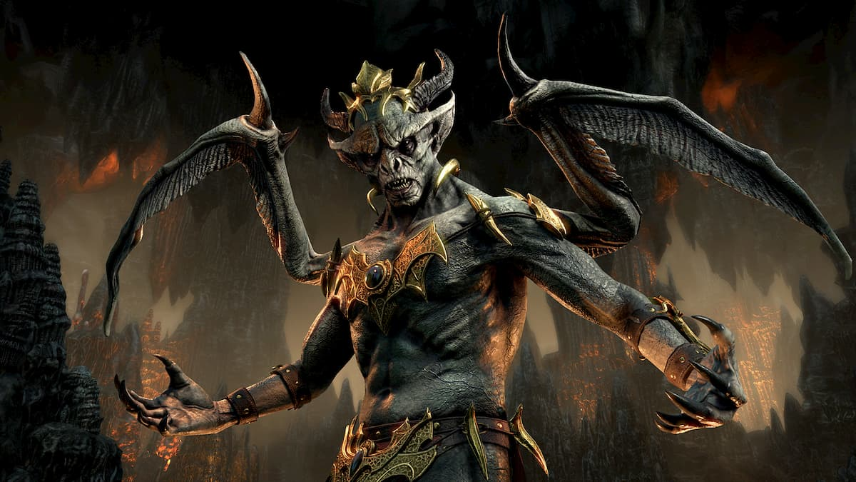 What happens to The Elder Scrolls Online on PlayStation after the Microsoft acquisition?
