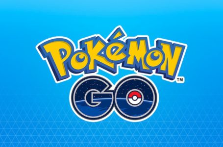 Where you can catch Durant and Heatmor in Pokémon Go