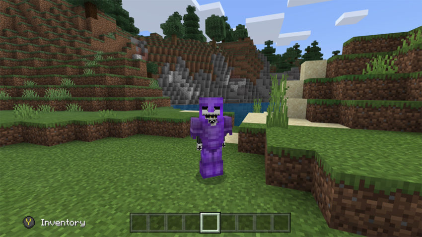 Best Minecraft Armor Enchantments Gamepur