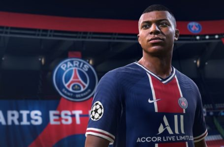How to fix the Login and missing code errors with the FIFA 21 app