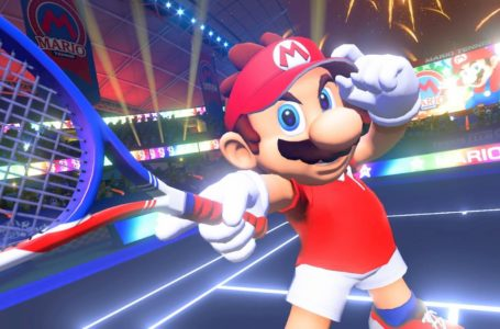 Top 10 best sports games on Nintendo Switch