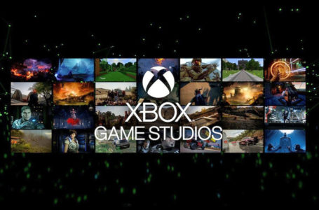 A guide to all Microsoft-owned game studios