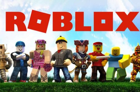How to cancel Roblox Premium