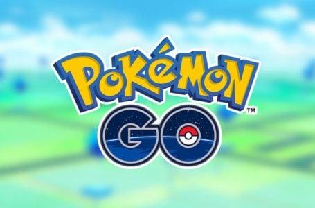 All August 2021 Pokémon Spotlight Hour dates and times in Pokémon Go