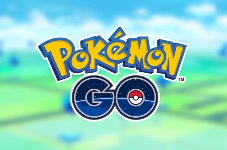 All November Pokémon Spotlight Hour dates and times in Pokémon Go