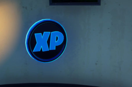 All Fortnite Chapter 2 Season 4 Week 6 XP Coin Locations – Green, Blue, Purple, Gold