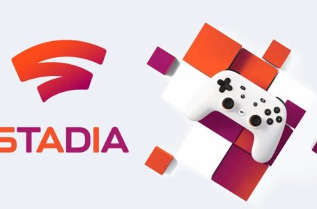 Google Stadia slated to have over 100 more games this year, including FIFA 21, Far Cry 6