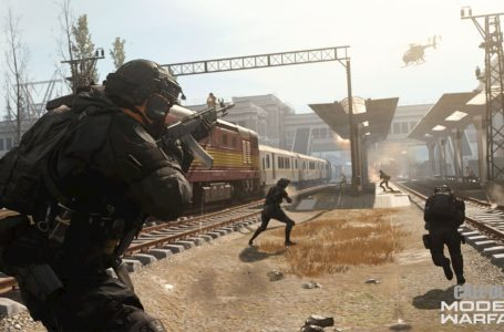 Call of Duty: Modern Warfare and Warzone Season 6 crashes fix ready, says Infinity Ward
