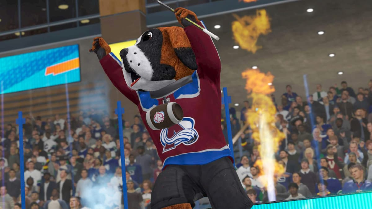 What changes are coming to HUT in NHL 21?