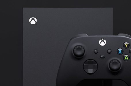 "8K won't become a standard, Xbox consumers to ""only know us on their phone,"" says Phil Spencer"