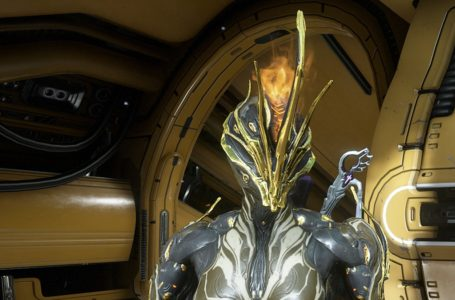How to get Axi E1, Neo S5, Meso F2, and Lith G1 Relics in Warframe