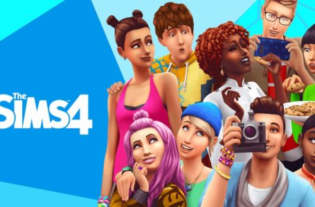 All Sims 4 Expansion Packs, Ranked