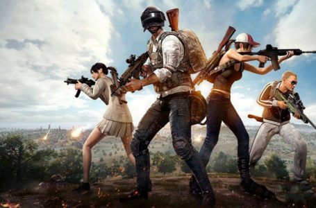 PUBG Mobile Lite 1.0.0 Update – Release date and features