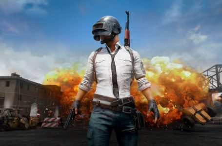 PUBG Mobile Lite Season 8 Update – Release date and tier rewards