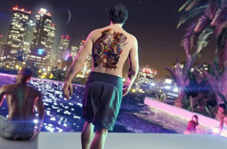 All Playing Card locations in GTA Online