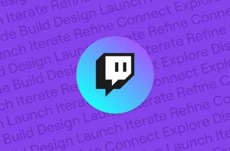 How to create a clip on Twitch