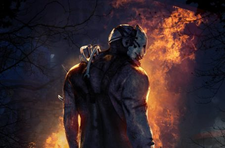 10 Best survivor perks in Dead By Daylight