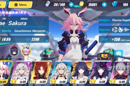 The 10 best Gacha Games for Android, iOS, and more