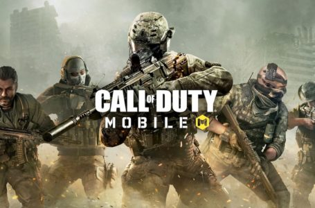 Call of Duty: Mobile Season 11 – Release date and upcoming features