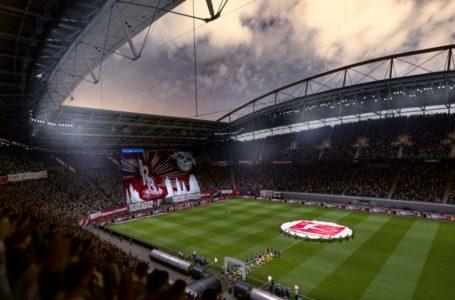FIFA 21: How to complete POTM Yusuf Yazici SBC