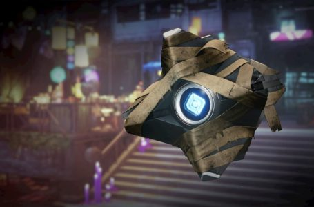 How to get Enhancement Prism in Destiny 2
