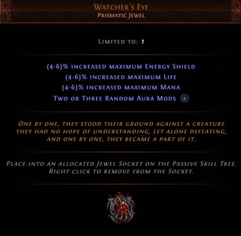 Best Marauder Build In Path Of Exile Gamepur Here goldkk.com brings you the poe legion challenges guide featuring poe 3.7 challenges list, rewards, and tips for completing each challenge. best marauder build in path of exile