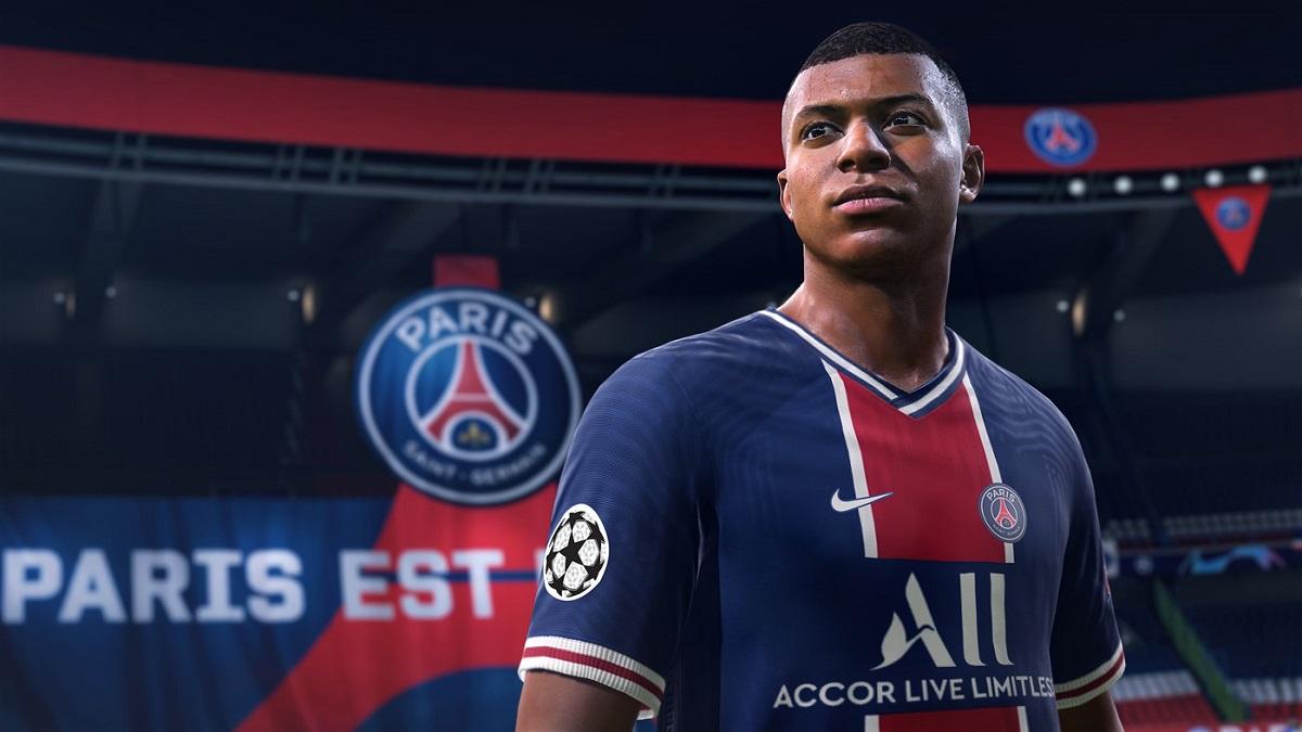 FIFA 21 commentators - full list of commentators, languages, and more