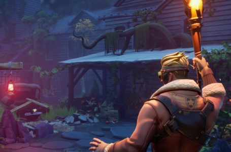 Where to dance on the highest point and lowest point on the map in Fortnite Chapter 2 Season 4 Week 9